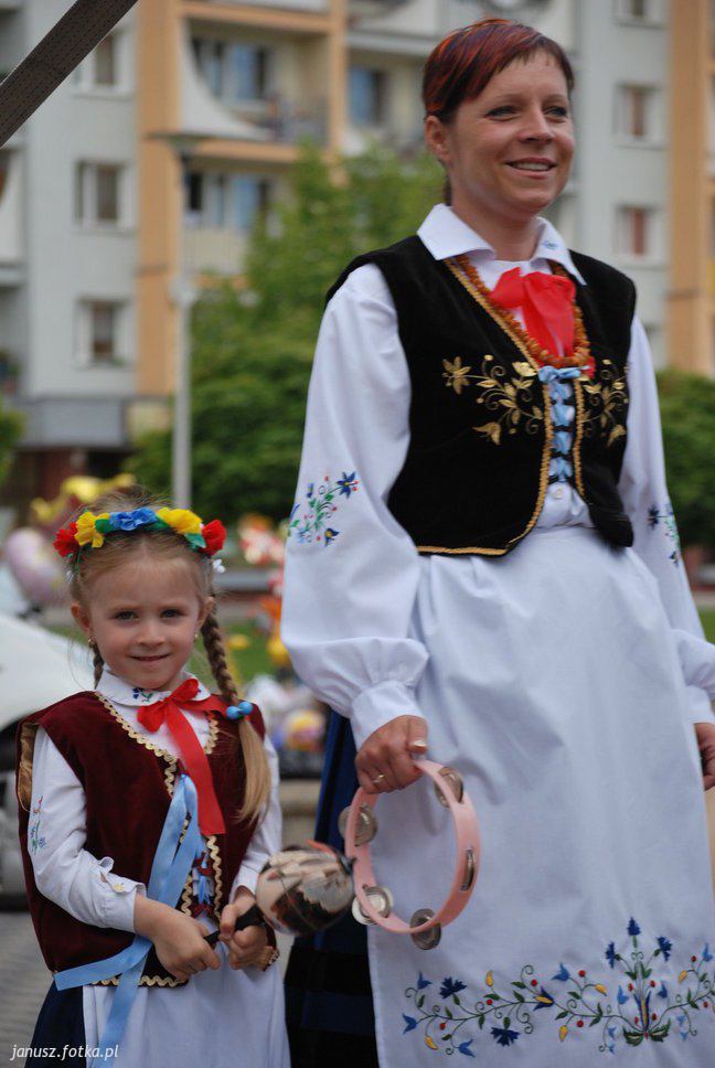 foto.day janusz - Elbląg - zdjęcie 17