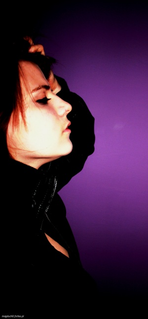 Zdjęcie użytkownika magduch0 (kobieta), Vite
