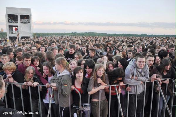 Nasze fotki - Rock/Metal - zdjęcie 6