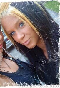 14-letni lesbijski randki