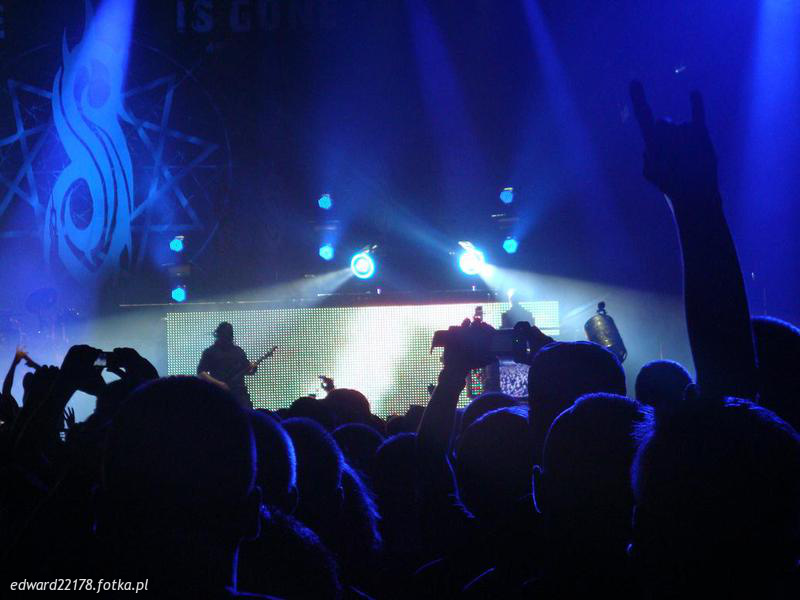 Nasze fotki - Rock/Metal - zdjęcie 8