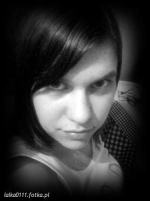 Zdjęcie użytkownika lalka0111 (kobieta), Leżnica Mała