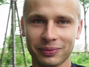 Zdjęcie użytkownika julekfun (mężczyzna), Lipinki Łużyckie
