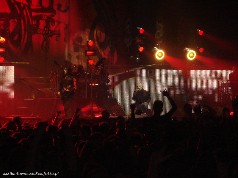 Nasze fotki - Rock/Metal - zdjęcie 9