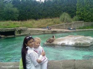 Zdjęcie użytkownika faustyna8833 (kobieta), Balsiai