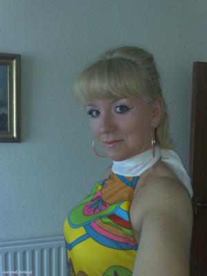 Zdjęcie użytkownika oneczka0 (kobieta), Kościerzyna
