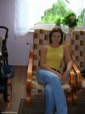 Zdjęcie użytkownika monia19810102 (kobieta), Ligota