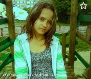 Zdjęcie użytkownika xXxKasiula3118xXx (kobieta), Opoczno