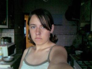 Zdjęcie użytkownika szkieko (kobieta), Łochowo