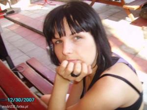 Zdjęcie użytkownika endzi232 (kobieta), Lidzbark