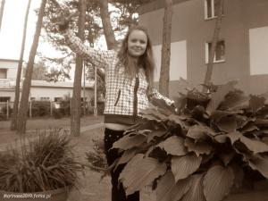 Zdjęcie użytkownika Marinaaa2019 (kobieta), Łobżenica