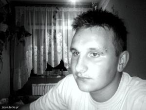 Zdjęcie użytkownika jacon (mężczyzna), Lichnowy