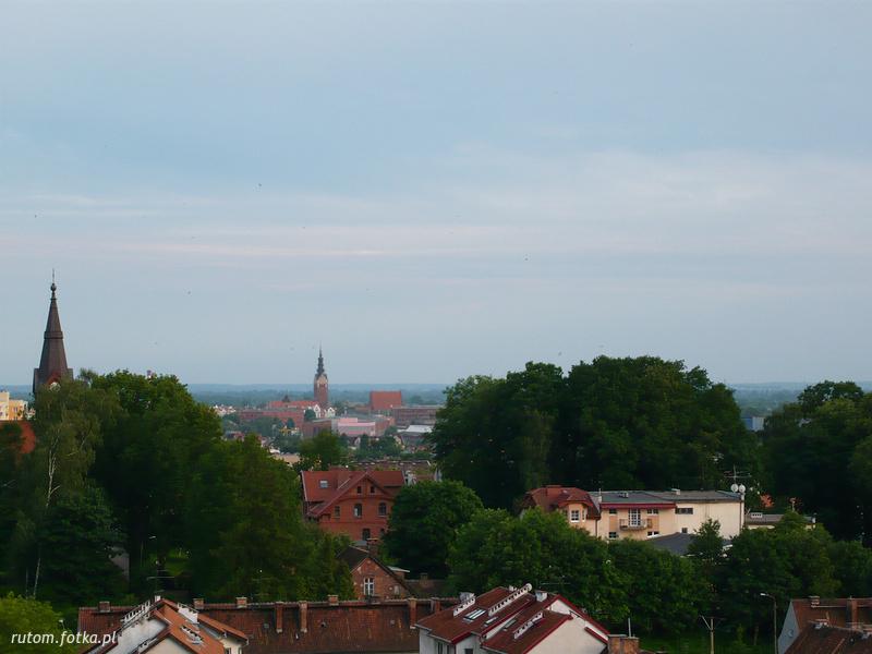 Elbląg - All - Elbląg - zdjęcie 66