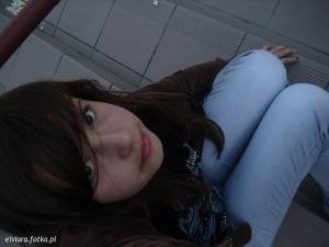 Zdjęcie użytkownika elviara (kobieta), Lisnowo