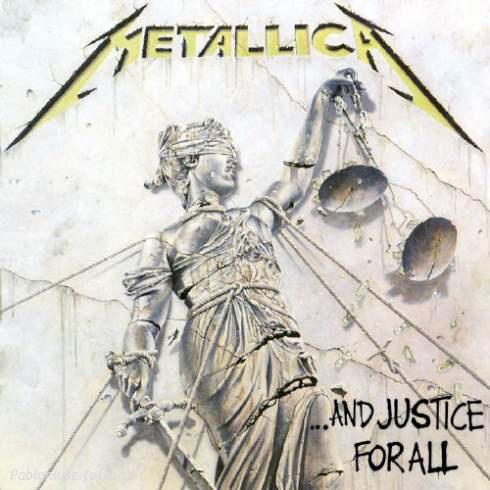 Fotki 2 - Rock/Metal - zdjęcie 10