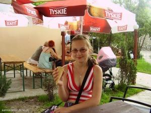 Zdjęcie użytkownika kamilastelter (kobieta), Schoos