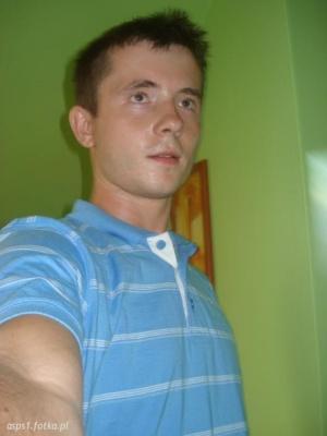 Zdjęcie użytkownika asps1 (mężczyzna), Liszki