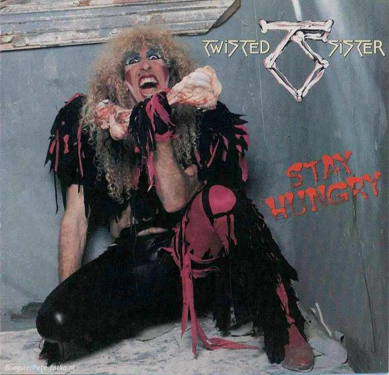 Fotki 2 - Rock/Metal - zdjęcie 27