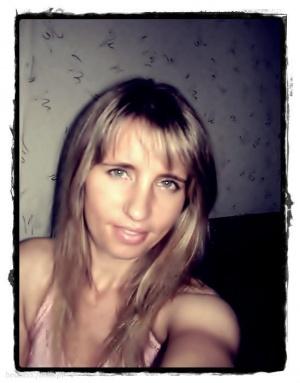Zdjęcie użytkownika beata55 (kobieta), Wyszków