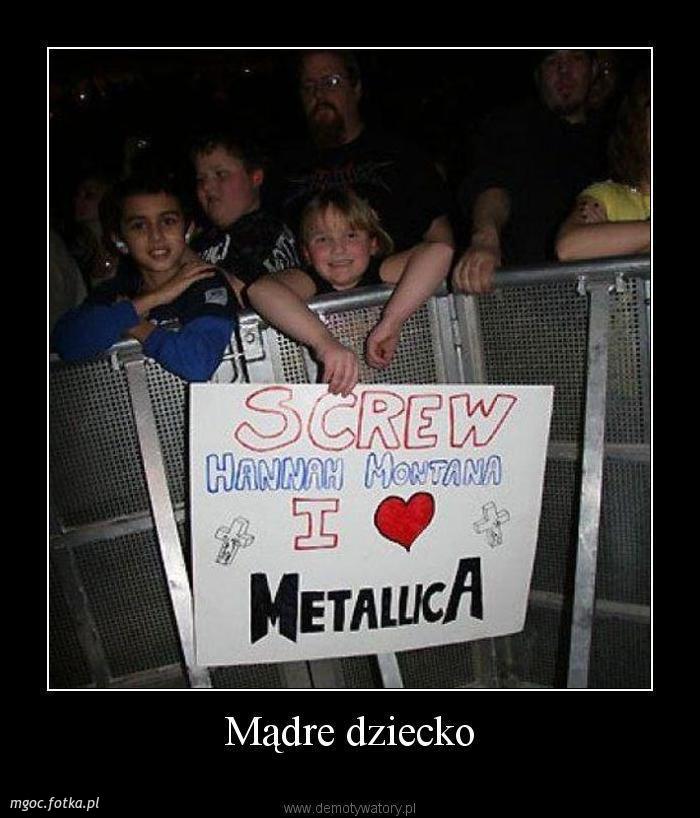 Fotki 2 - Rock/Metal - zdjęcie 36