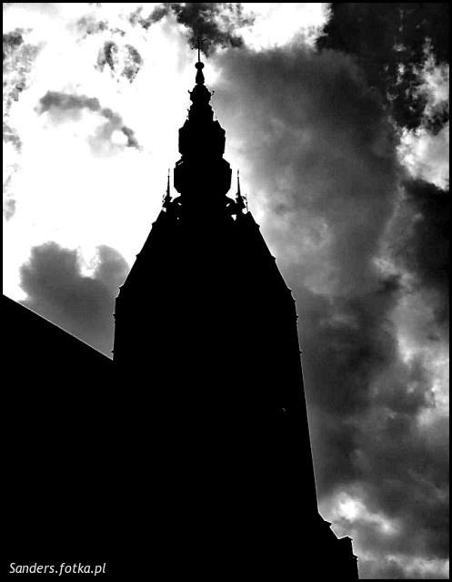 Elbląg - All - Elbląg - zdjęcie 68