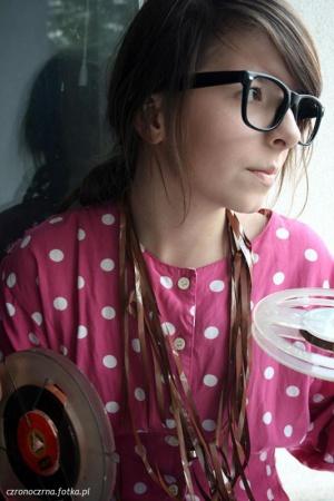 Zdjęcie użytkownika czronoczrna (kobieta), Christchurch