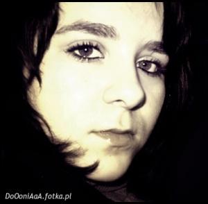 Zdjęcie użytkownika DoOoniAaA (kobieta), Lidzbark