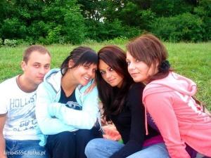 Zdjęcie użytkownika kicia45554 (kobieta), Kościerzyna