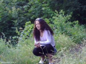 Zdjęcie użytkownika karolcia19822 (kobieta), Lipiany