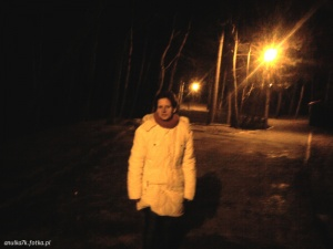 Zdjęcie użytkownika anulka7k (kobieta), Lisków