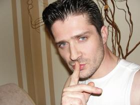 Najładniejsze zdjęcie użytkownika segredo - Uwaga! Jestem HETERO, więc gejów proszę jak najdalej ode mnie!