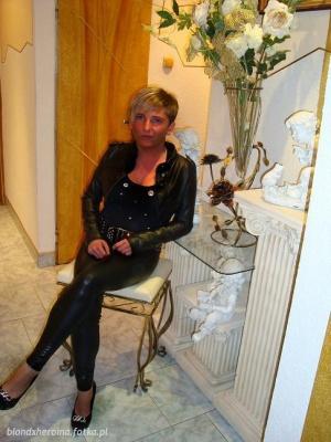 Zdjęcie użytkownika blondxheroina (kobieta), Nassau