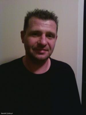 Zdjęcie użytkownika Darek41 (mężczyzna), Lisków
