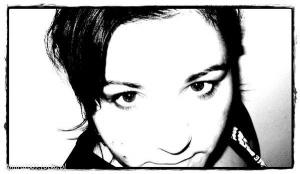 Zdjęcie użytkownika Amira2009 (kobieta), Den Haag