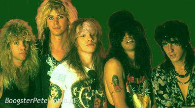 Fotki 2 - Rock/Metal - zdjęcie 54