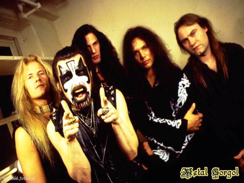 Fotki 2 - Rock/Metal - zdjęcie 57