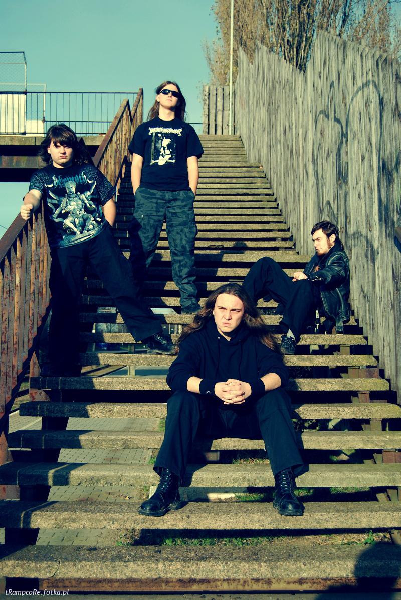 Nasze fotki - Rock/Metal - zdjęcie 18