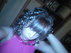 Pink31, fotka