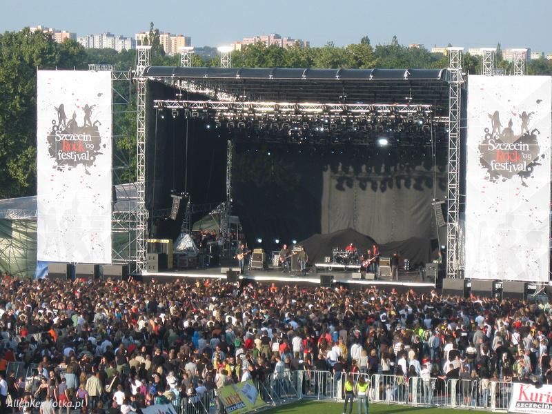 Nasze fotki - Rock/Metal - zdjęcie 22