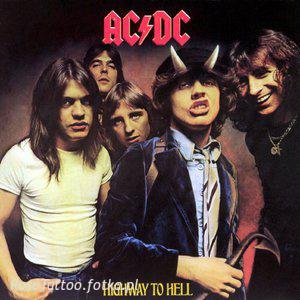 Fotki 2 - Rock/Metal - zdjęcie 77