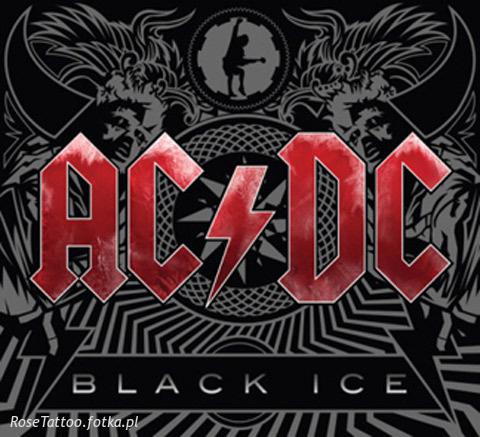 Fotki 2 - Rock/Metal - zdjęcie 78