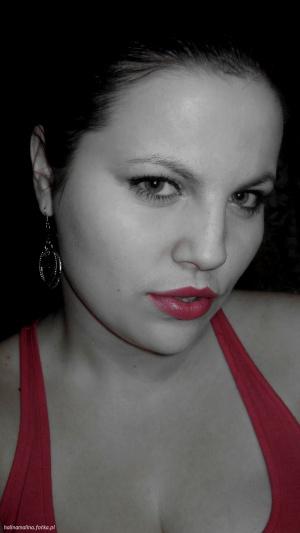 Zdjęcie użytkownika halinamalina (kobieta), Lipno