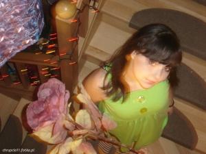 Zdjęcie użytkownika chrupcia11 (kobieta), Ligota