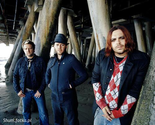 Fotki 2 - Rock/Metal - zdjęcie 84