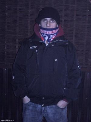 Zdjęcie użytkownika zaper133 (mężczyzna), Libiąż