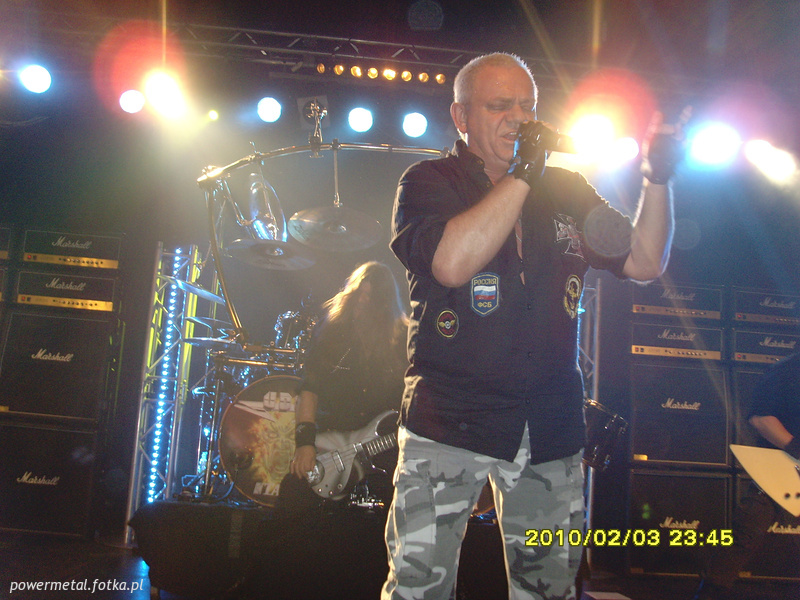 Nasze fotki - Rock/Metal - zdjęcie 25