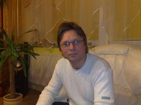 Najładniejsze zdjęcie użytkownika Arek1967 - W okularach.JPG