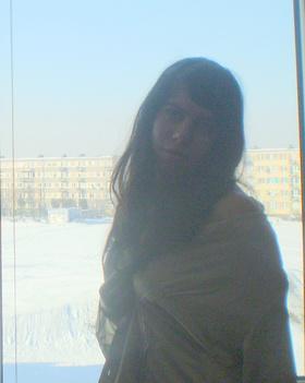 Foteczki z dnia 15.02