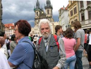 Zdjęcie użytkownika amorek45 (mężczyzna), Zgorzelec