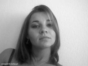 Zdjęcie użytkownika olciaa2610 (kobieta), Lipka